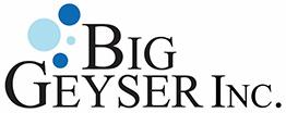 big-geyser-logo