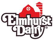 elmhusrt-logo