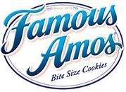 famous-amos-logo