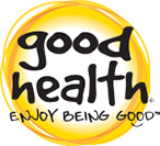 good-health-snacks-logo