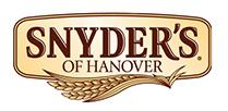 shyders-logo