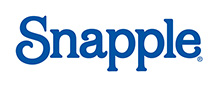snapple-logo