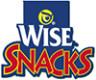 wise-snacks-logo