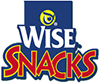 wise-snacks-logo