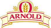 arnold-logo